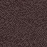 "Leather ""Napoli"" chestnut 70"